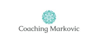 Coaching Markovic